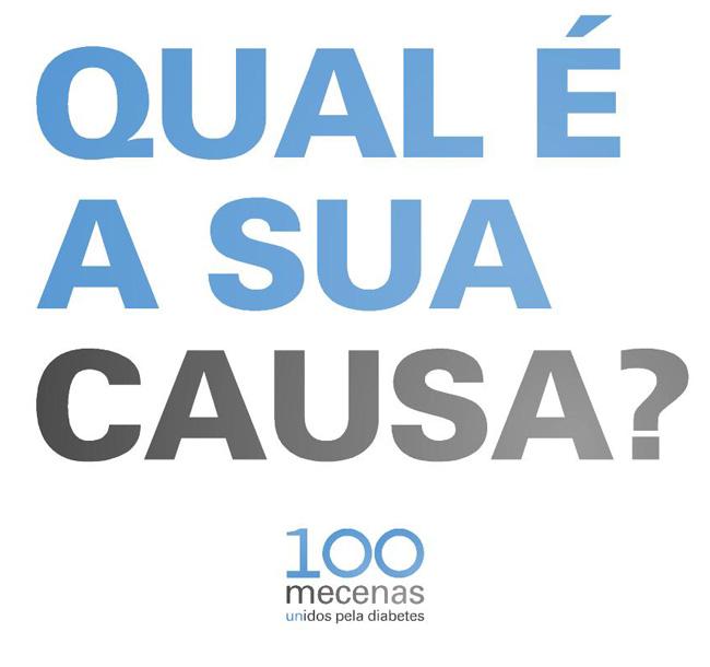 100-mecenas_causa