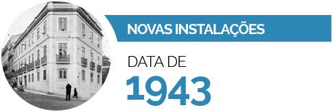 infografia-1943