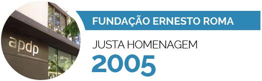 infografia-2005