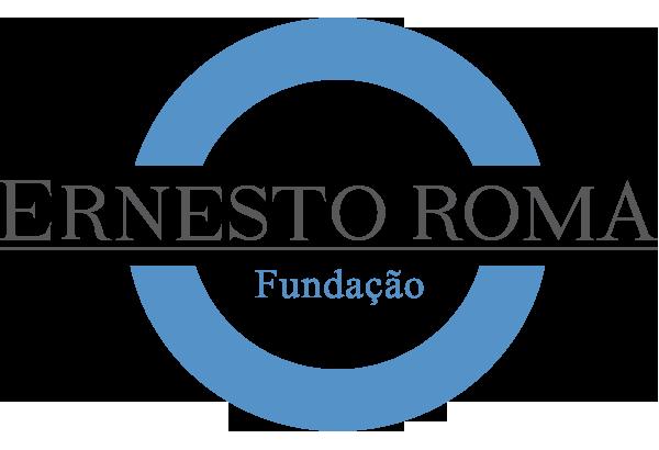 Fundação Ernesto Roma