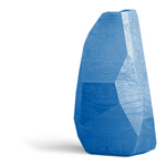 mecenas-azul