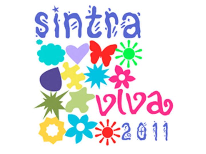 """Fundação marcou presença no """"SintraViva 2011"""""""